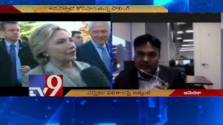 US-Elections-2016-NATA-Board-of-Director-Srinivas