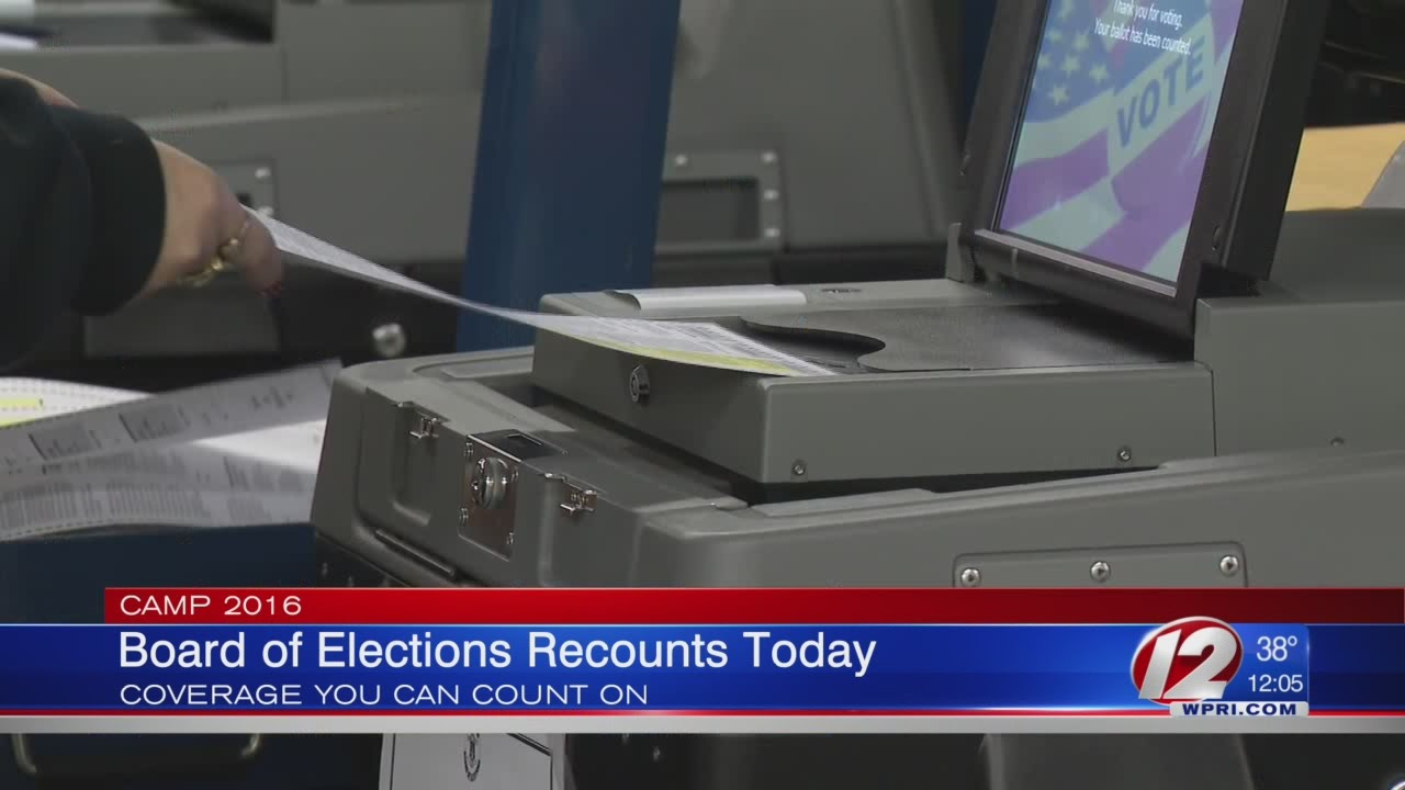 Recounts-Underway-at-Board-of-Elections