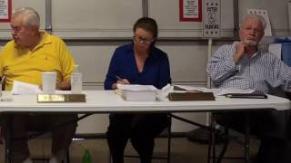 Bladen-County-Board-of-Elections-hearing-on-Register-protest