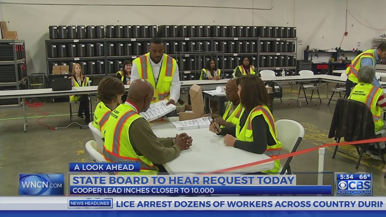State-Board-of-Election-to-hear-request-for-Durham-recount