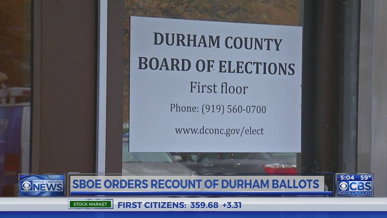 Durhams-Board-of-Elections-waits-on-formal-written-recount