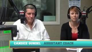 The-Condo-Coaches-Episode-3-Board-Elections