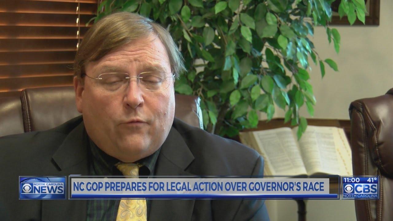 NC-Republicans-threaten-legal-action-against-Durham-County
