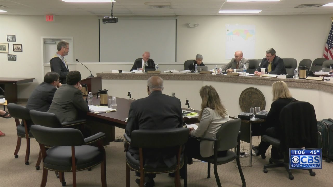 NC-Board-of-Elections-decides-to-dismiss-both-Bladen-County