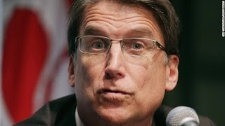 North-Carolina-Gov.-Pat-McCrory-concedes-his-bid-for