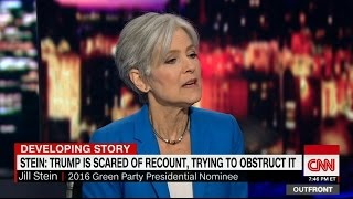 Jill-Stein-Donald-Trump-is-scared-of-recount