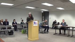 Chicago-Election-Board-Meeting-2016-10-25