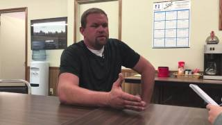 Franklin-County-District-3-Supervisor-Election-Videos-Ryan