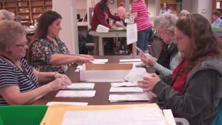 How-Does-Lane-County-Elections-Process-Your-Ballot