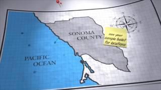 Sonoma-County-Registrar-of-Voters