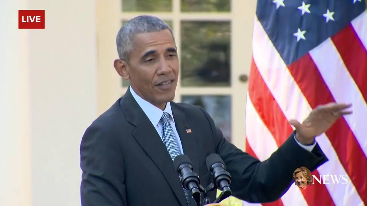Obama-2016-vs-Obama-2008-Rigged-Elections-Voter-Fraud