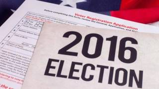 DHS-Considers-Taking-Over-Elections-In-Name-Of-Security