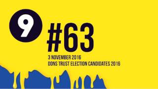 9YRS-EP63-Dons-Trust-Election-Candidates-2016