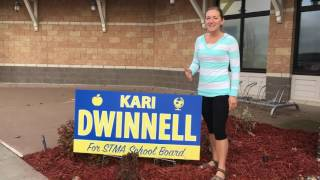 STMA-School-Board-Election-Vote-Kari-Dwinnell