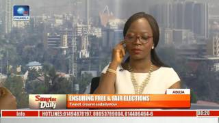 INECs-Director-Of-Voter-Education-Explains-How-They-Ensure