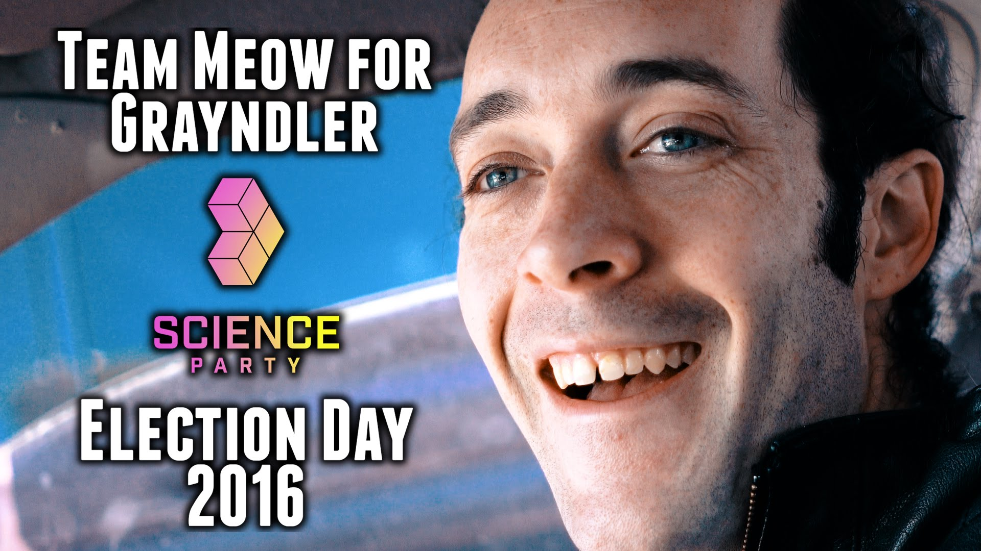 Team-Meow-for-Grayndler-Election-Day-2016