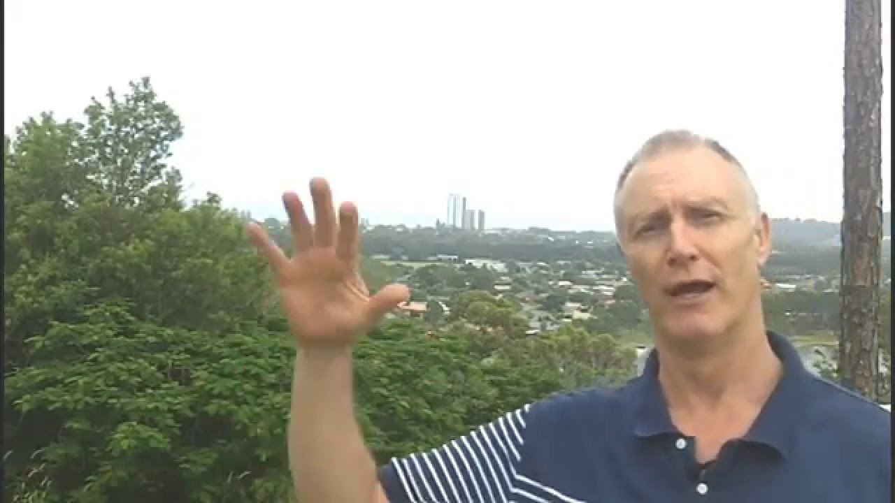 Keith-Maitland-Whats-Your-Vision-2016-Gold-Coast-City