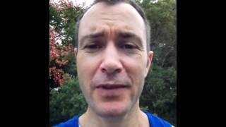 Gold-Coast-Election-2012-How-to-vote-Go-for-Gordon