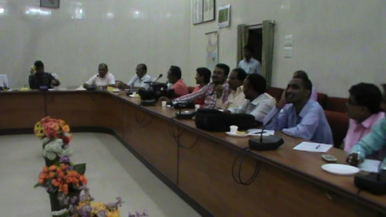 Press-Conference-of-Gonda-for-Election-2017