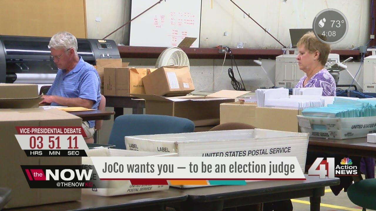 JoCo-seeks-300-more-election-workers-for-Nov.-8
