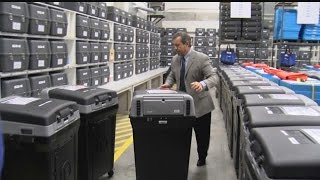 Collier-Co.-test-voting-machines-prepping-for-election-day