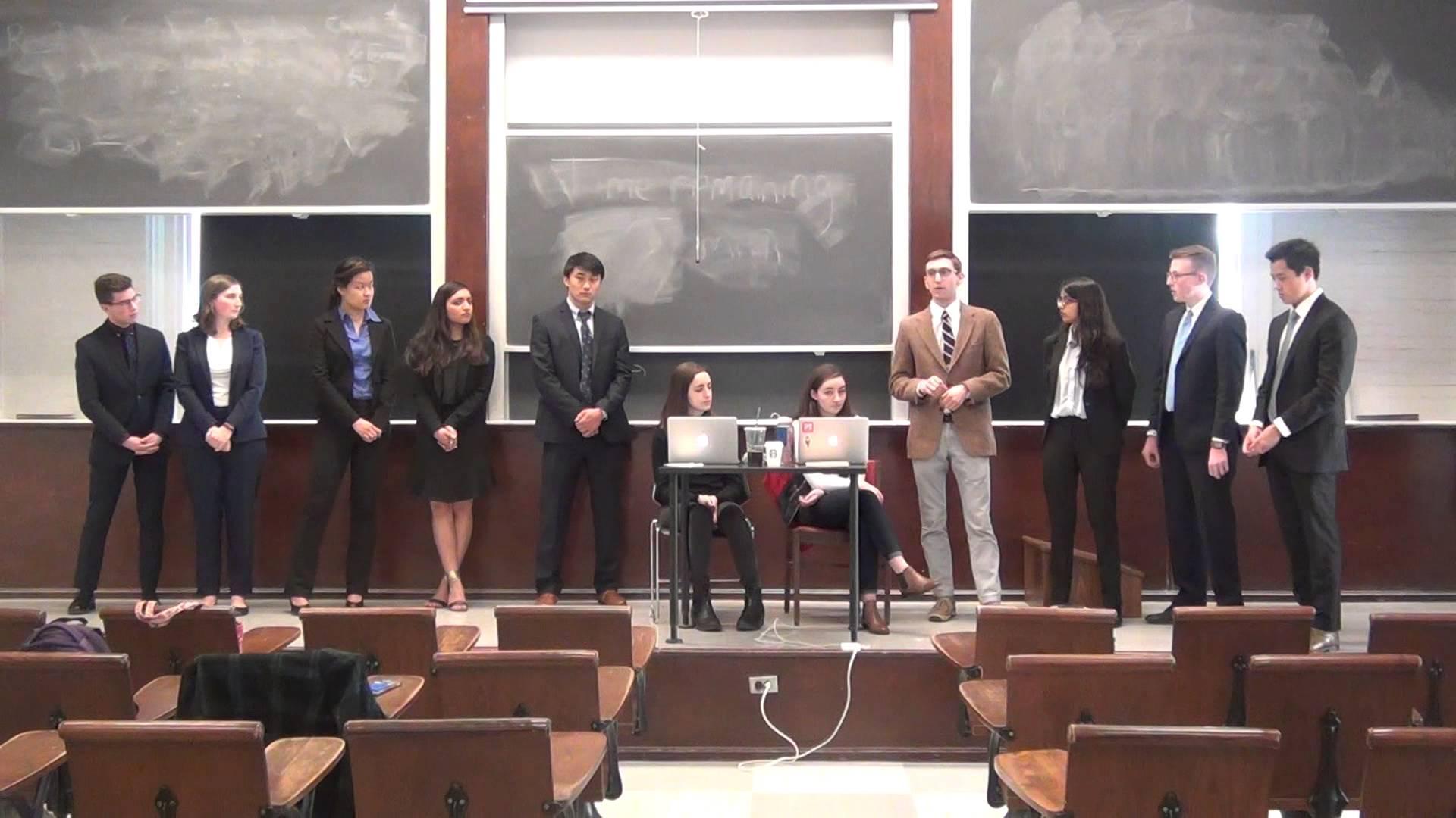 ESC-Executive-Board-Debate