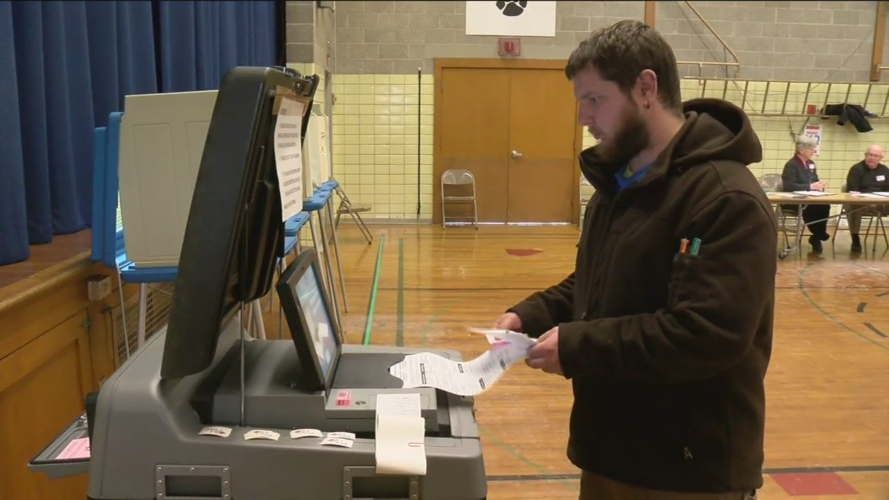Elections-board-predicts-10-percent-turnout-Tuesday