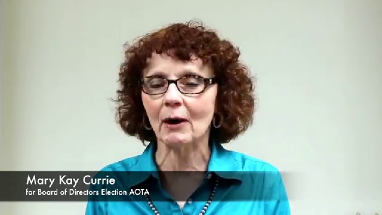 Mary-Kay-Currie-for-Board-of-Directors-Election-AOTA