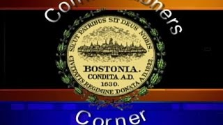 Commissioners-Corner-Dion-Irish-Elections-Department-