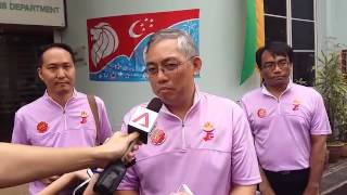 Peoples-Power-Partys-Goh-Meng-Seng-at-the-Elections