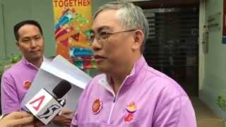 PPPs-Goh-at-Elections-Department