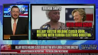HILLARY-BUSTED-HOLDING-CLOSED-DOOR-MEETING-WITH-FLORIDA