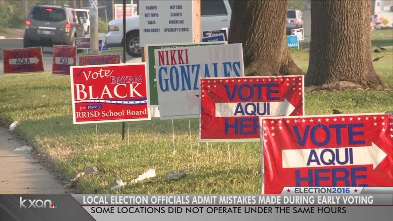 Travis-County-Elections-Division-admits-to-early-voting
