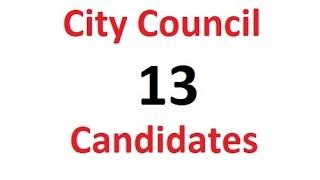 Denver-City-Council-Candidates
