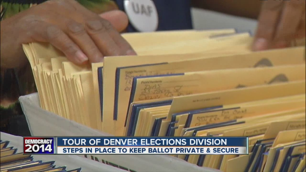 Tour-of-Denver-elections-division