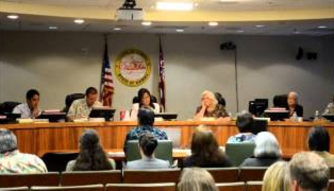 Elections-Division-FY-13-14-Budget