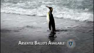 Absentee-Ballots-Available