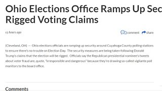 Ohio-Elections-Office-Ramps-Up-Security-Amid-Rigged-Voting