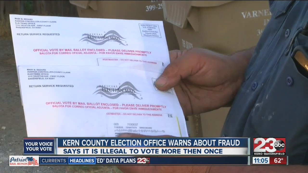 Kern-County-elections-office-warns-of-fraud
