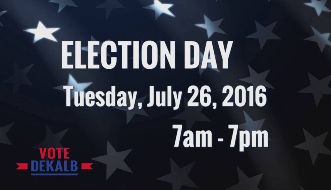 2016-General-Primary-and-Nonpartisan-Runoff-Elections-PSA