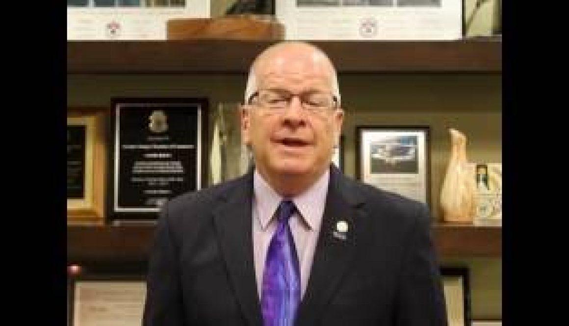 Supervisor-of-Elections-Craig-Latimer
