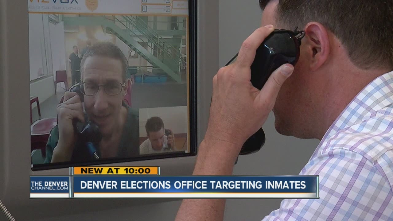 Denver-elections-office-targeting-inmates