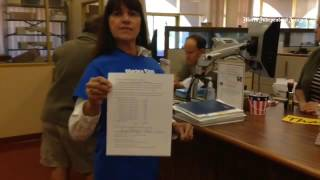 Signatures-submitted-for-fluoride-initiate-at-the-Marin
