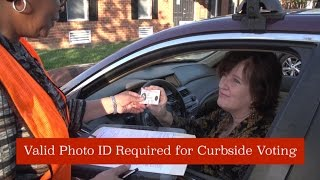 General-Registrar-Curbside-Voting