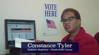 General-Registrar-Address-Update