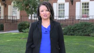 Voter-Registrar-2-Minute-Outreach-Video