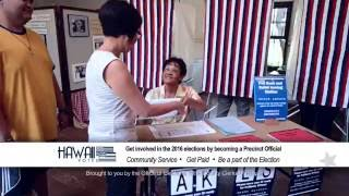 Office-of-Elections-Precinct-Recruitment-2016
