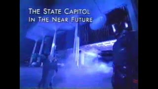 Elections-Have-Consequences-1988-TV-Commercial