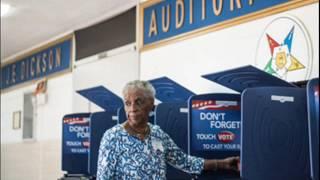 Caddo-Registrar-Talks-Early-Voting
