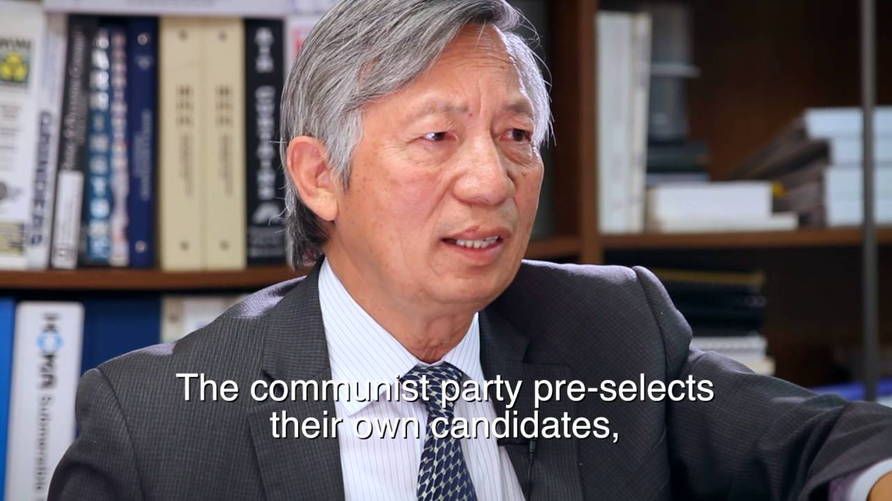 My-Life-My-Vote-Vietnamese-Outreach-Voting-Video